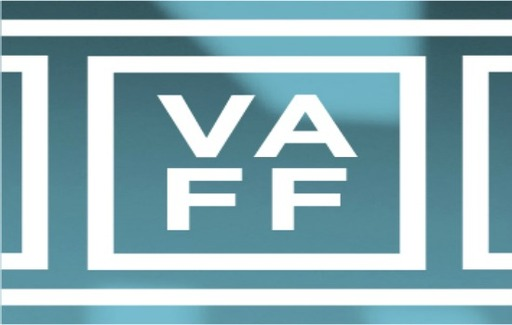School Hosting Nine Virginia Film Festival Showings