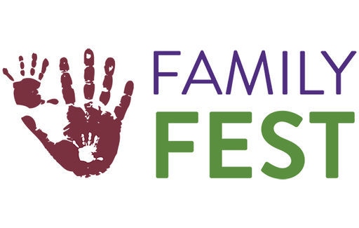 Learning Village Hosting FamilyFest for PS – Grade 4