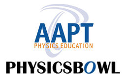 PhysicsBowl Team Places Second in Nation, Sixth in World