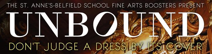 St. Anne's-Belfield School News & Notes